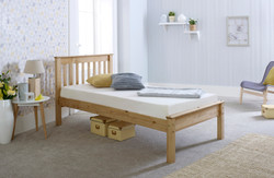 3FT Chester Bed