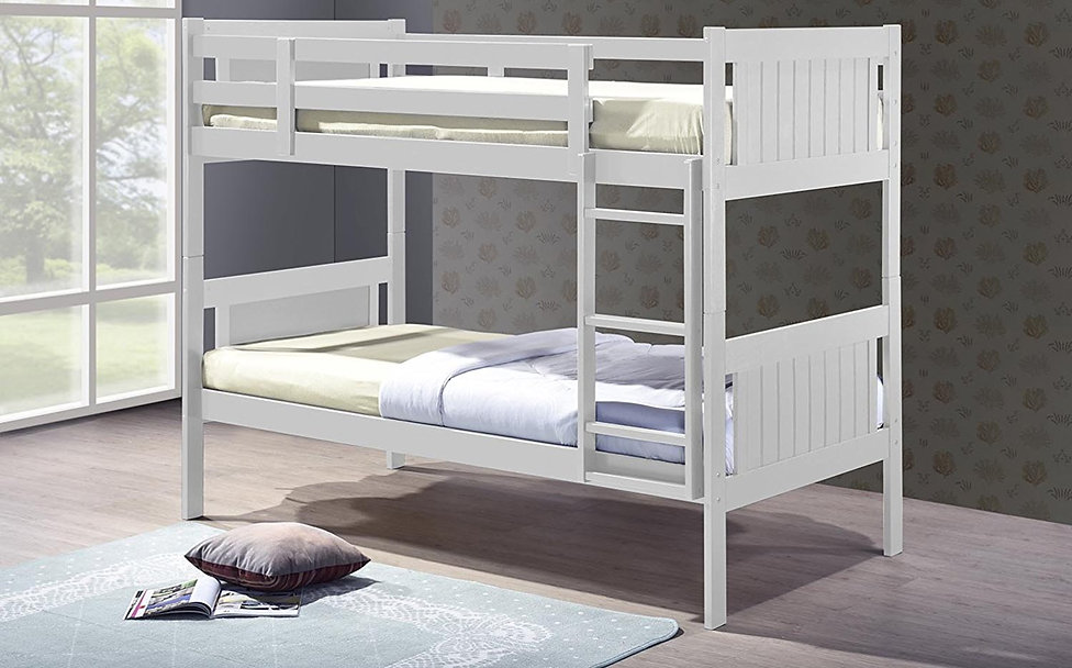 Glory Bunk Bed.jpg