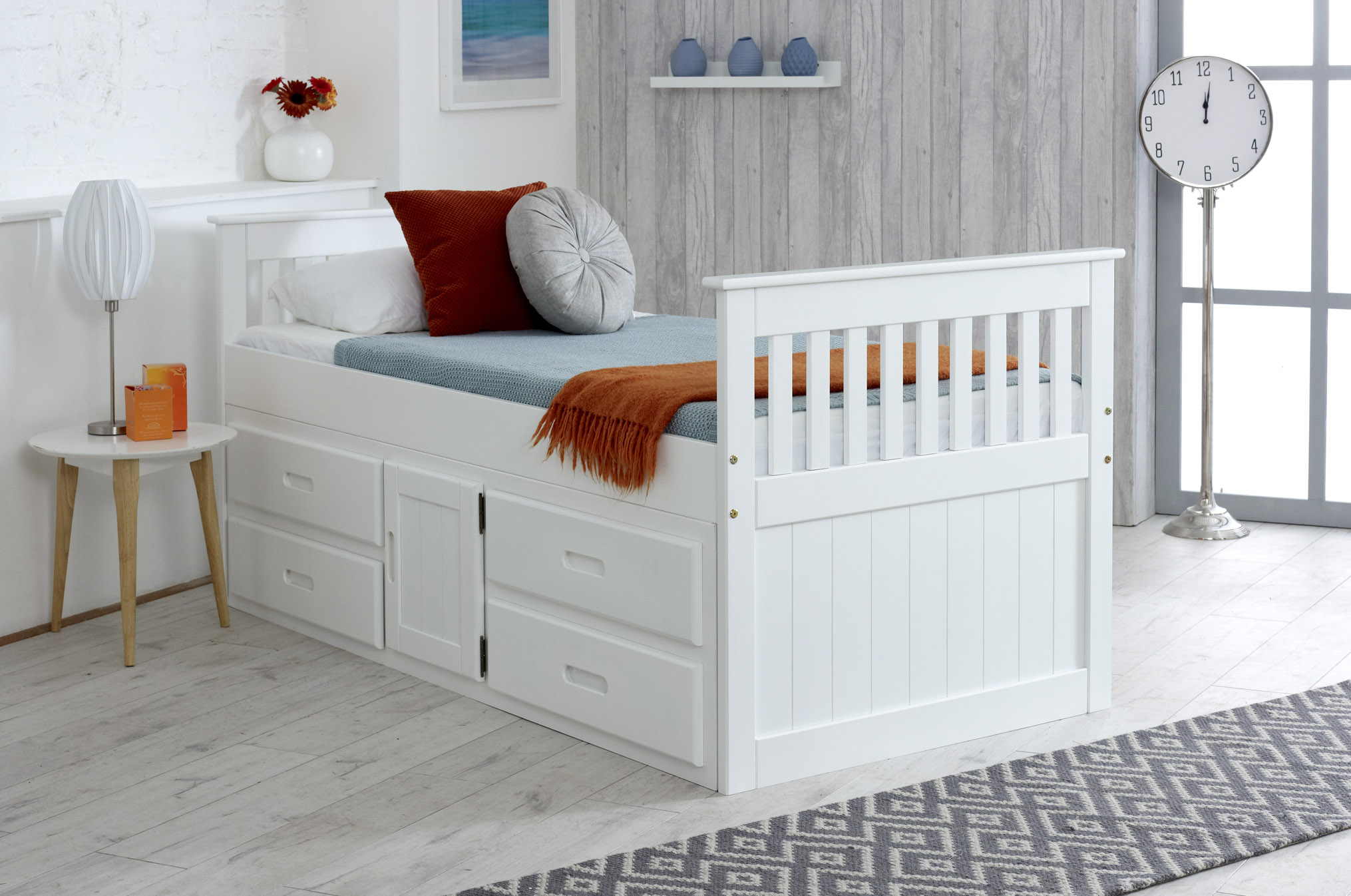 Amani_Captains_Storage_Bed_White_1