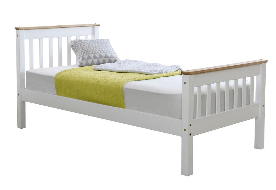 3FT Devon Bed.jpg