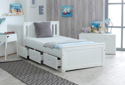 3'0_Mission_Bed_White_1