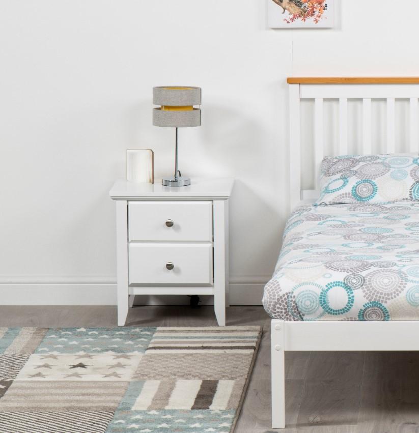 New Bedside (Zoomed)