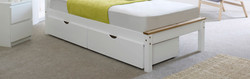 Trundles in White (2)