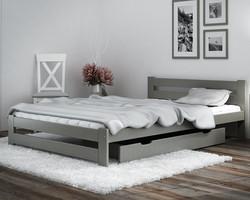 8. Xiamen grey bed (2)