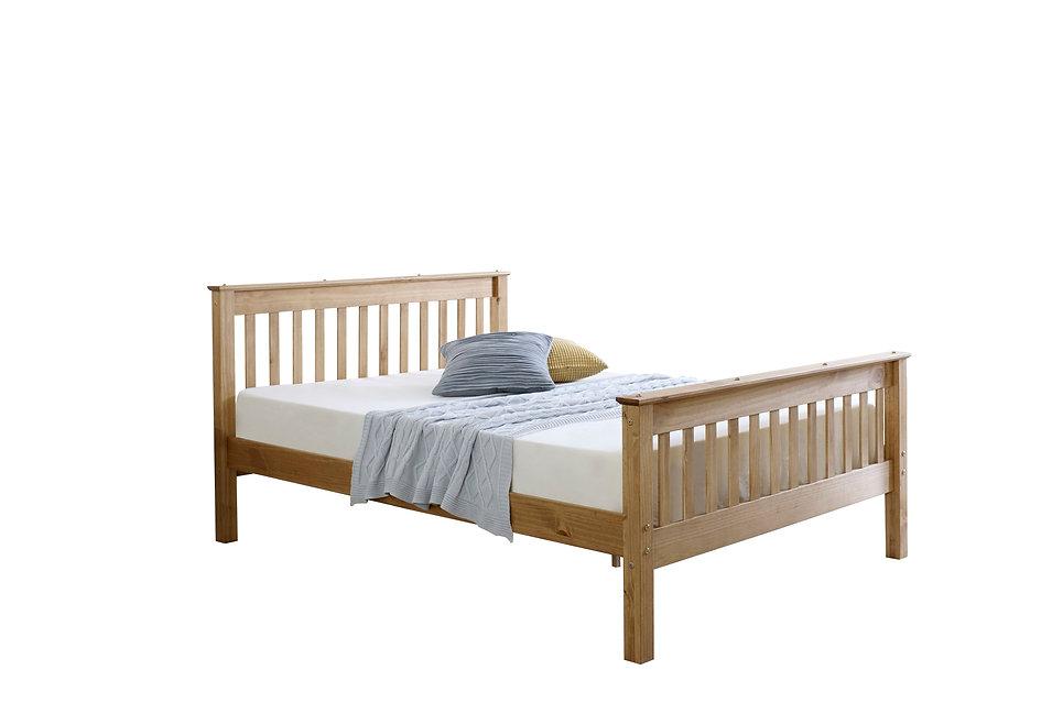 Somerset Bed.jpg