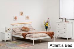 atlantis_edited