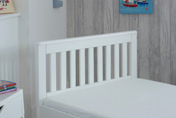 3'0_Mission_Bed_White_3