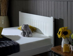 3'0,4'0,4'6,5,0 Clifton Bed 2 (2)
