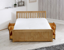 4'0_Mission_Bed_Waxed_5