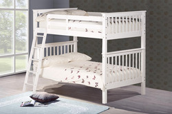 Malvern Bunk Bed