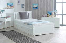 3'0_Mission_Bed_White_2