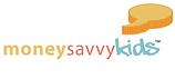Money Savvy Kids.png