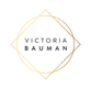 Victoria+Bauman+Logo_smaller+file+size.png