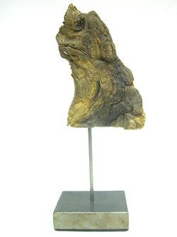 Holz-Skulptur_Gesicht