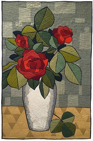 Roses_TGrantfullweb.jpg