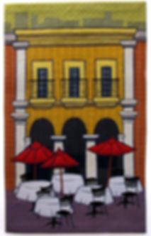 redumbrellasweb.jpg