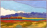 T_Grant_UtahTrainweb.jpg