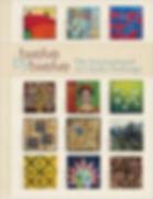 12x12book-232x300.jpg