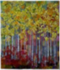 Snake River Autumn fullweb.jpg