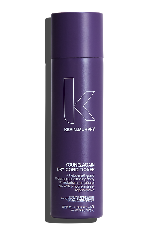 YOUNG.AGAIN. DRY CONDITIONER SPRAY 250ML