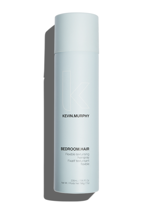 BEDROOM.HAIR 235ML