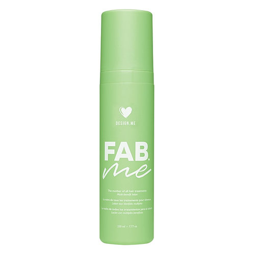 Fab. ME Leave-in Treatment 230ml