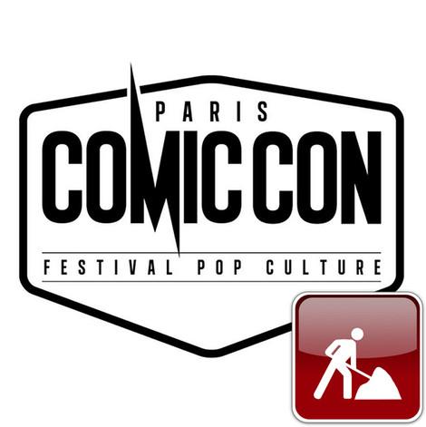 thumbnail-comic-con-paris-2jpg