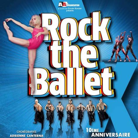 thumbnail-rock-the-ballet-xjpg