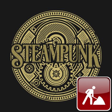thumbnail-steampunk-2jpg