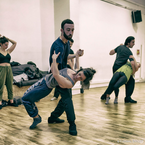 thumbnail-tangoart-rehearsal-1jpg
