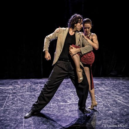 thumbnail-season-tango-2019jpg