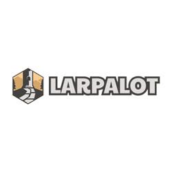 LARPALOT