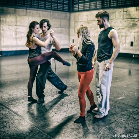 thumbnail-tangoart-rehearsal-2jpg