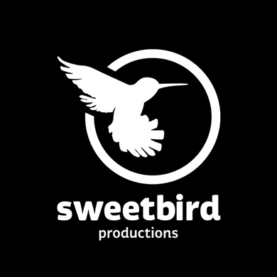 SWEETBIRD PRODUCTIONS