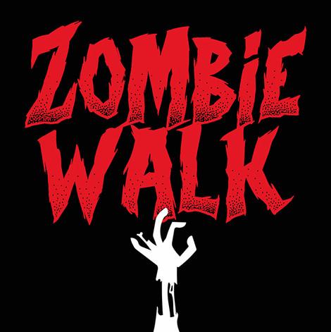 thumbnail-zombie-walkjpg