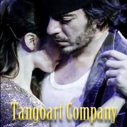 Tangoart Company