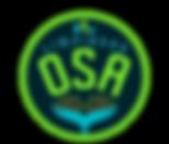 Logo Limpiando Osa.png