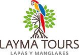Logo_Layma.jpg