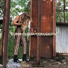 LUNA LLENA COLLECTIV-8.png