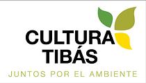 CULTUR TIBAS.png