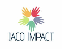 Jaco Impact.jpg