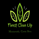 Forest Clean up logo.png