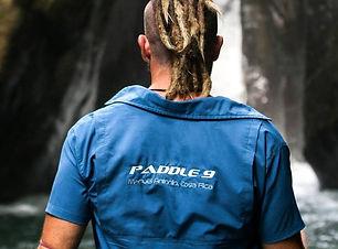 paddle 9.jpg