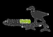 logo frontal pecho (1).png