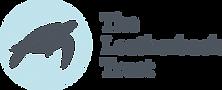 Logo TLT.png