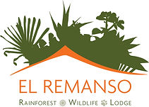 El Remanso logo-completo.jpg
