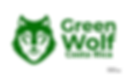 Green Wolf_001.png