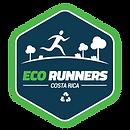 ecorunner-logo-transparente.png