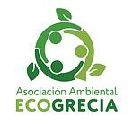 Aso EcoGrecia Logo final_001.png