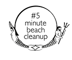 5MinuteBeachCleanUp.png